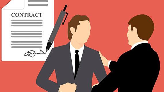 Владельческий контроль: как не потерять контроль за компанией, если ты не управляющий директор и не единственный владелец